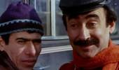 Şener Şen'le Yavuz Turgul'un buluştuğu 8 süper film