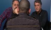 Gizli tanıktan şoke eden iddialar: 'Fehmi'yi vurmam için bana para teklif ettiler!'