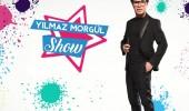Yılmaz Morgül Show yine bomba gibi geliyor!