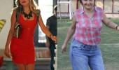 Gupse Özay kilo alıp verme sırrını açıkladı
