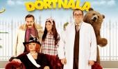 'Niyazi Gül Dörtnala' TV8'de!