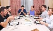 Yemekteyiz 57. bölüm (21/11/2017)