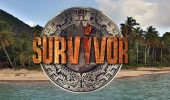 Survivor 2018 kadrosunda yarışacak 2 isim daha açıklandı!