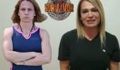 Nagihan'dan büyük Survivor 2018 iddiası!