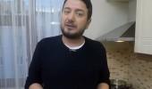 Onur Büyüktopçu'dan yarışmacının tavrına eleştiri!