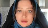 İran'da Nurgül Yeşilçay krizi
