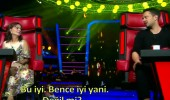 Murat Boz'dan Yıldız Tilbe'ye: 'Neden bana gol attın!'