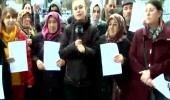 Ankara doğum hastanesinden skandal iddialar!