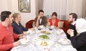 Yemekteyiz'de 'hazır krema' tartışması