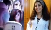 Kaçırılan üniversite öğrencisi Zelal Topçul ile ilgili flaş gelişme!