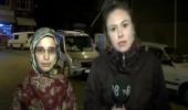 Nazife Hanım'ın kayıp kızıyla ilgili son dakika gelişmesi!