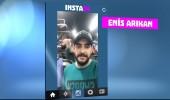En güzel video paylaşımları INSTA24'te...
