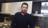 Onur Büyüktopçu: