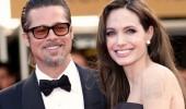 Angelina Jolie'den bomba itiraf!