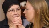 Özbek pilavı tartışması yeniden alevlendi!