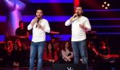 Özgür - Bülent Kuşar 'Ötme Bülbül'