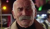 Türk dizilerinin en bilge karakterleri