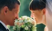 İkinci eş bulma sitesi Türkiye'de de açıldı!