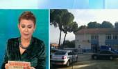 2 öğrenci veli toplantısı öncesi okul müdürünü tüfekle vurdu