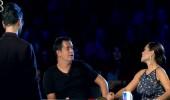 Acun Ilıcalı ve Hülya Avşar o yarışmacının sözleri hakkında inatlaştı!