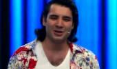 Hasan Kazım Oğuzkan'ın Ace Ventura performansı jüriden tam not aldı!
