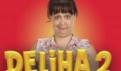 'Deliha 2'den ilk fragman geldi!