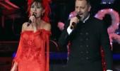 Cem Yılmaz'dan Ozan Güven'in dansına güldüren yorum