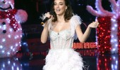 Seda Bakan performansıyla mest etti
