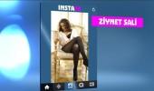 INSTA24 hafta sonu paylaşımlarıyla devam ediyor