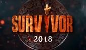 İşte Survivor 2018'in ilk tanıtımı!