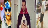 Metin Hara'nın en ilginç Instagram paylaşımları!