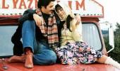 Türk sinemasına damga vuran ikililer
