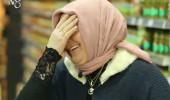 Aynur Hanım en büyük fobisini açıkladı!