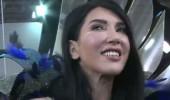 Hande Yener'den şoke eden hareket!