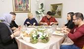 Yemekteyiz 99. bölüm (18/01/2018)