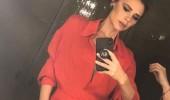 Victoria Beckham'dan stil önerileri