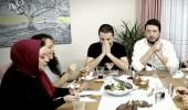 Yemekteyiz 106. Bölüm tanıtımı