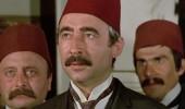 Şener Şen'in en sevilen 10 rolü!