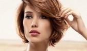 Kadınları genç gösteren saç modelleri