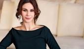 Demet Şener: Boşandıktan sonra rahatladım