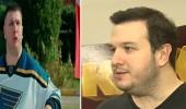 Şahan Gökbakar yeni filmi 'Kayhan'ı anlattı