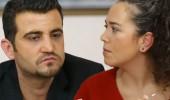 Ev sahibini şaşırtan eleştiri: 'Uğraşmayacağını biliyordum'