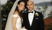 10 yıllık evlilik sessiz sedasız bitti