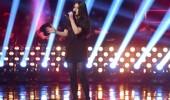 Selenay Dağdelen 'Vazgeçtim' yarı final performansı