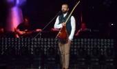 Cüneyt Güzel 'Haydar Haydar' yarı final ikinci performansı
