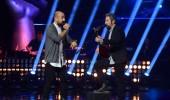 Yener Bulut & Ümit Durak 'Ötme Bülbül Ötme' (3. final performansı)