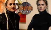 Survivor 2018 Gönüllüler takımı | Birsen Bekgöz özel röportajı!
