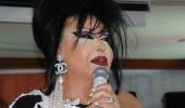 Bülent Ersoy Kıbrıs'ta sahne aldı