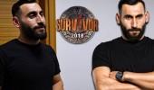 Survivor 2018 Gönüllüler takımı | Cumali Akgül özel röportajı!