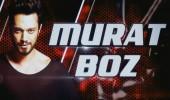 Murat Boz'un O Ses Türkiye macerası!